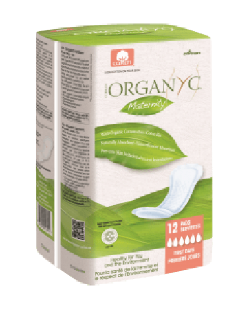 100-organic-cotton-maternity-pads-first-days-min-241x300