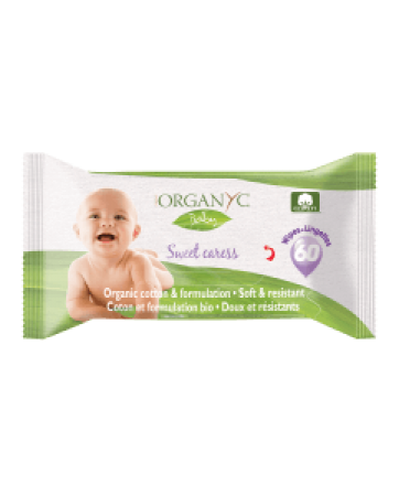 100-Organic-Cotton-Sweet-caress-baby-wipses-min-241x300